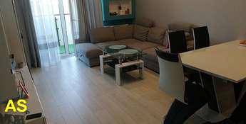 Olsztyn: Sprzedam mieszkanie 44 m2 - OLSZTYN