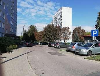 Olsztyn: Sprzedam mieszkanie 48.20 m2 - OLSZTYN