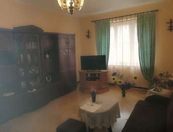 Olsztyn: Zamienię mieszkanie 99 m2 - OLSZTYN