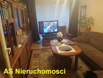Olsztyn: Sprzedam mieszkanie 48.80 m2 - OLSZTYN
