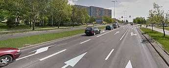 Olsztyn: Zamienię mieszkanie 61 m2 - OLSZTYN