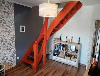 Olsztyn: Sprzedam mieszkanie 55.40 m2 - OLSZTYN