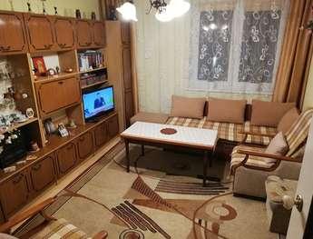 Olsztyn: Zamienię mieszkanie 35 m2 - OLSZTYN