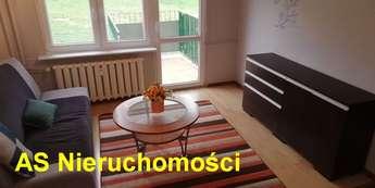 Olsztyn: Sprzedam mieszkanie 35.04 m2 - OLSZTYN