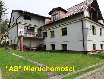 Olsztyn: Sprzedam dom 400 m2 - OLSZTYN